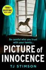 Picture of Innocence Book Cover