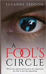 A Fool's Circle Book Cover
